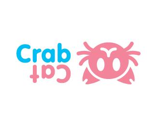 crab cat by chungdha