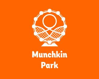 munchkin park by serginhofhranca