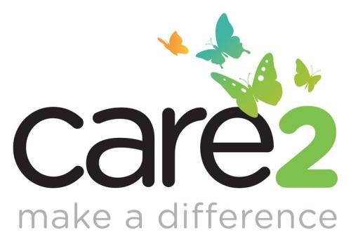 care2-logo