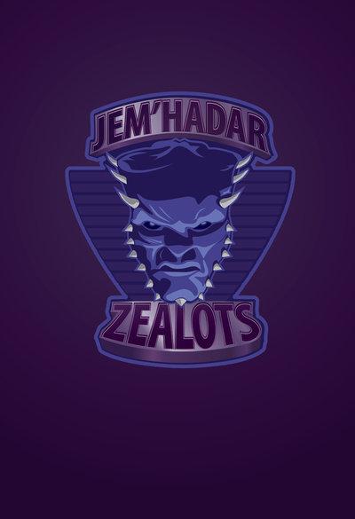 JemHadar-Zealots