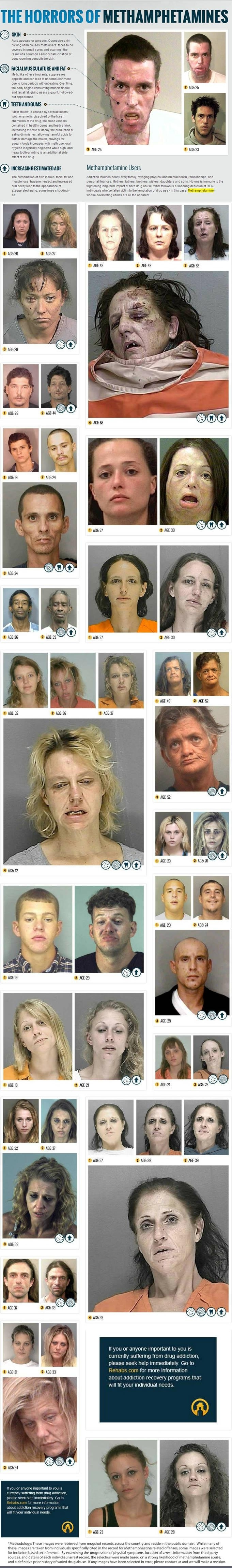 the power of meth My name is crystal meth my powers are awesome just try me and see try me  twice and your soul will belong to me once i possess you, you'll steal and you'll.