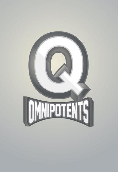 Q-Omnipotents
