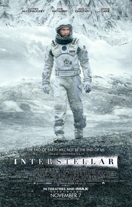 0001_interstellar_poster