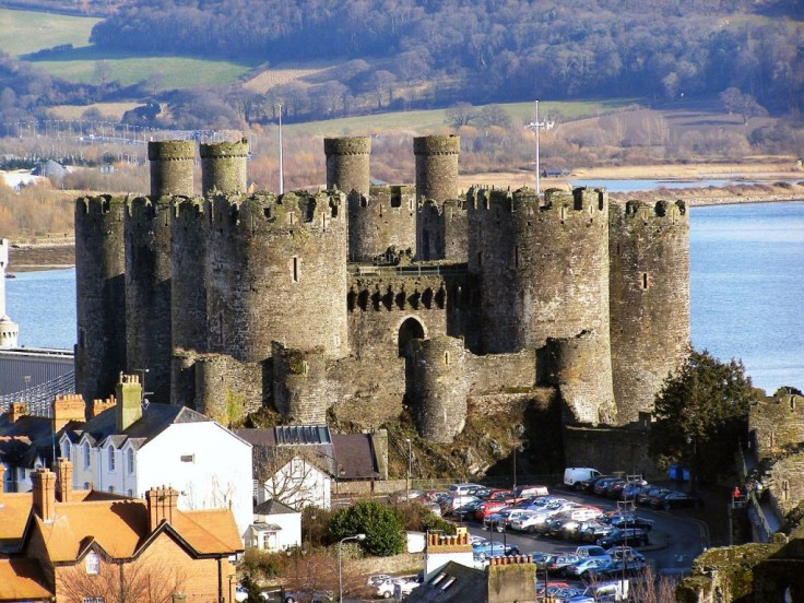 conwy-1024x768