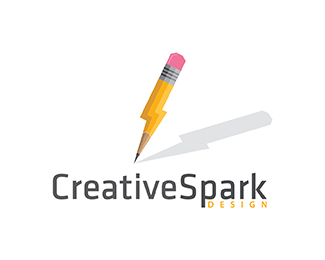 creative spark design by gizmo