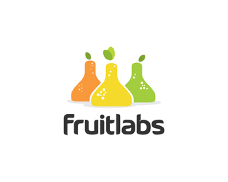 fruit labs by gizmo