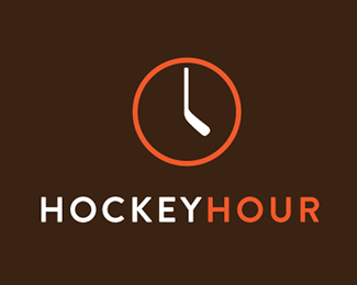 HockeyHour by Mroz