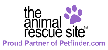 logo_the_animal_rescue_site