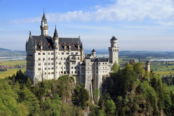 Neuschwanstein_Castle-1024x682