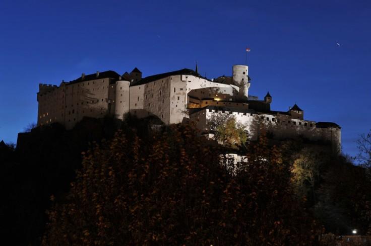 salzburg-1024x681