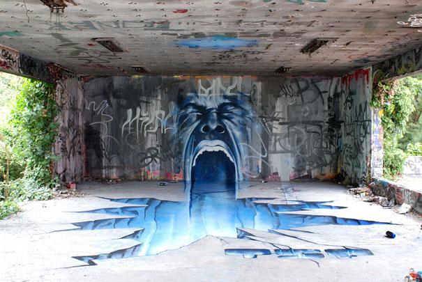 street-art-96