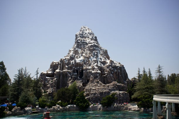 10.-Matterhorn-610x407
