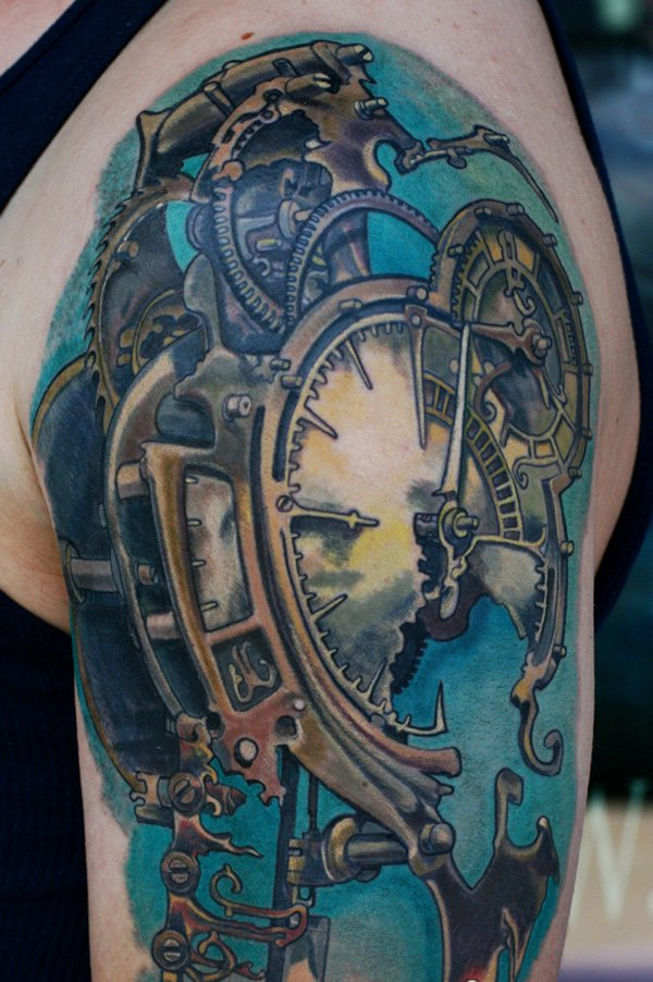 11-freitas-steampunk-clock-tattoo2