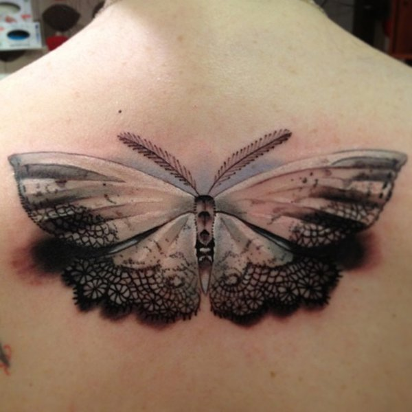 15-3D-butterfly-tattoo2