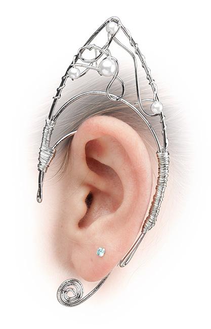 166f_elven_ear_clips