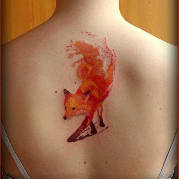 17-fox-tattoo2