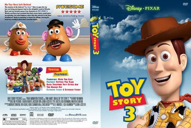 20.-Toy-Story-610x410