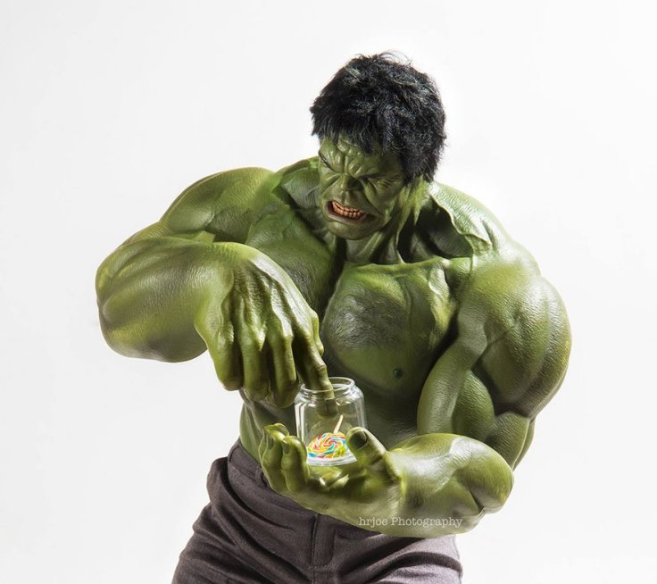 20150226superhero-action-figure-toys-photography-hrjoe-16