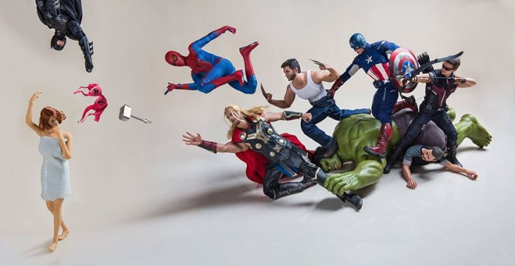 20150226superhero-action-figure-toys-photography-hrjoe-22