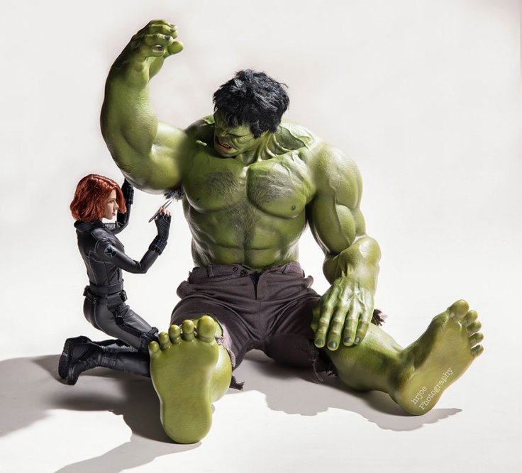 20150226superhero-action-figure-toys-photography-hrjoe-6