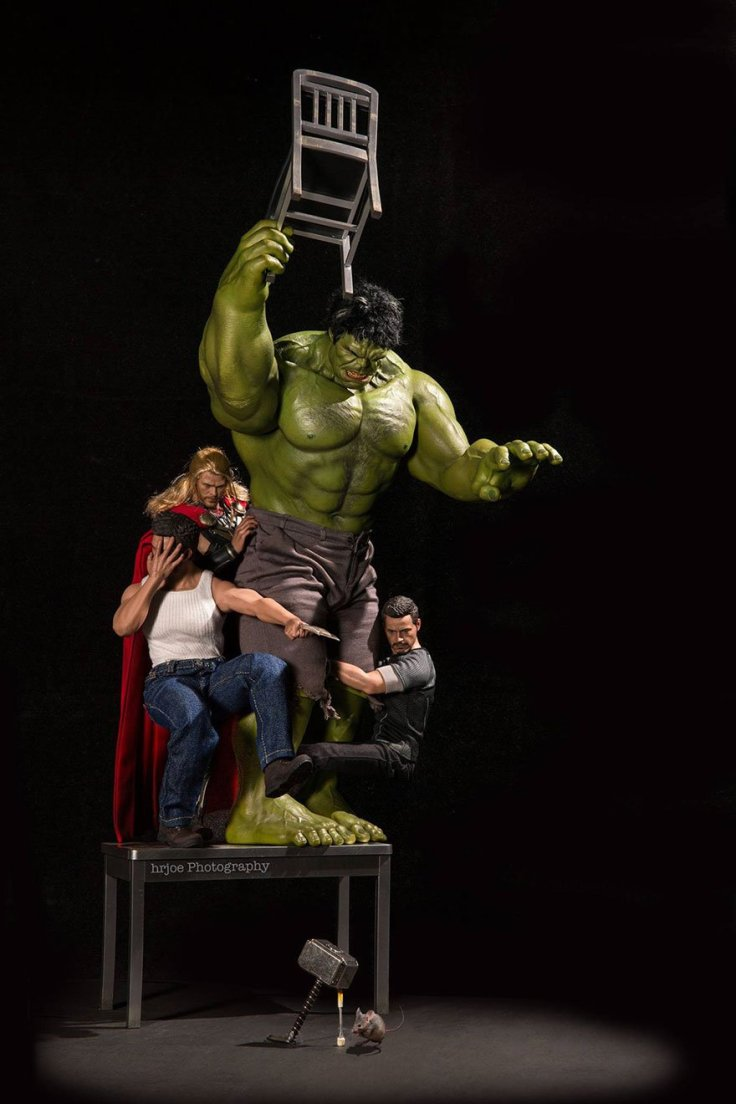 20150226superhero-action-figure-toys-photography-hrjoe-8