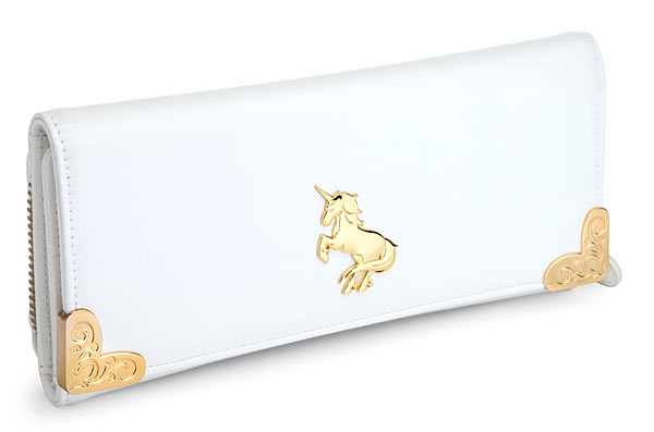 2032_magical_unicorn_ladies_wallet