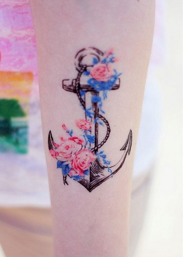 21-Anchor-Tattoo2