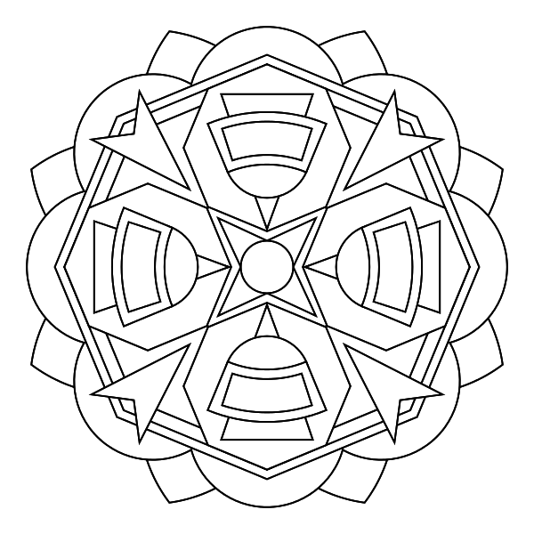 600 (11)