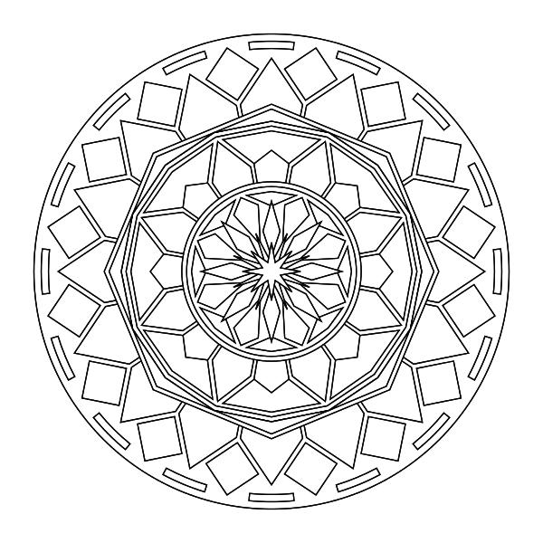 600 (4)