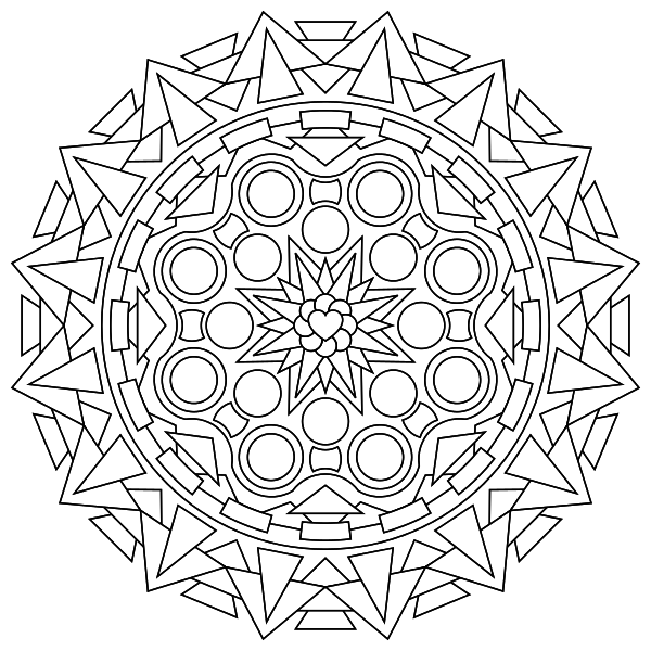 600 (8)