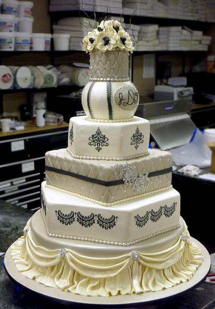 amazing-wedding-cake