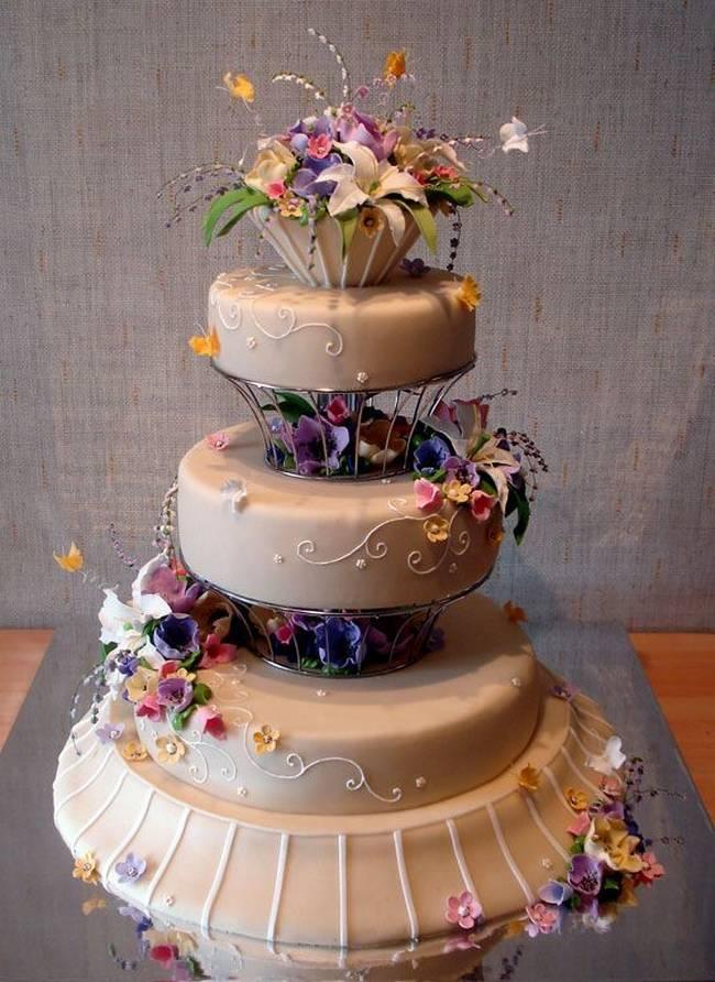 awesome-wedding-cake