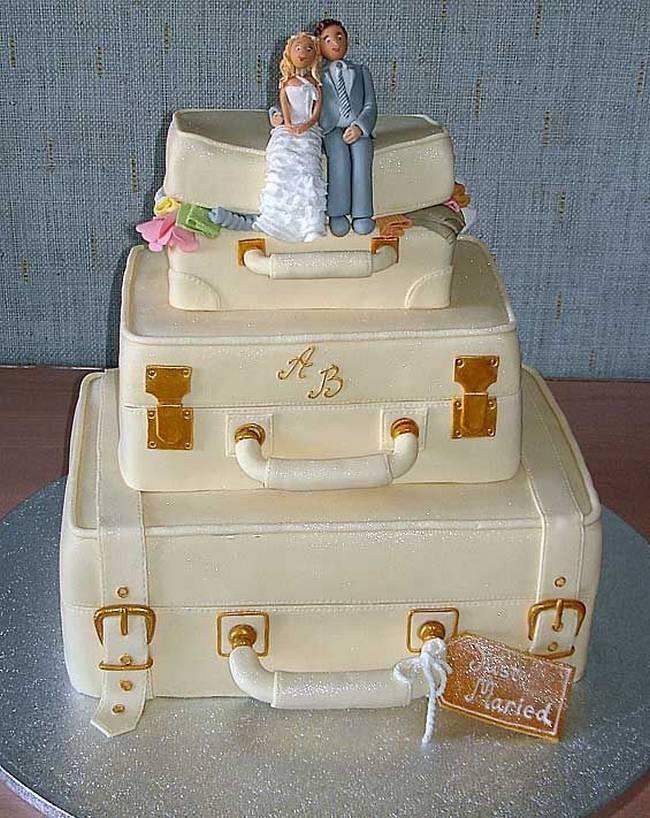 beautiful-wedding-cakes