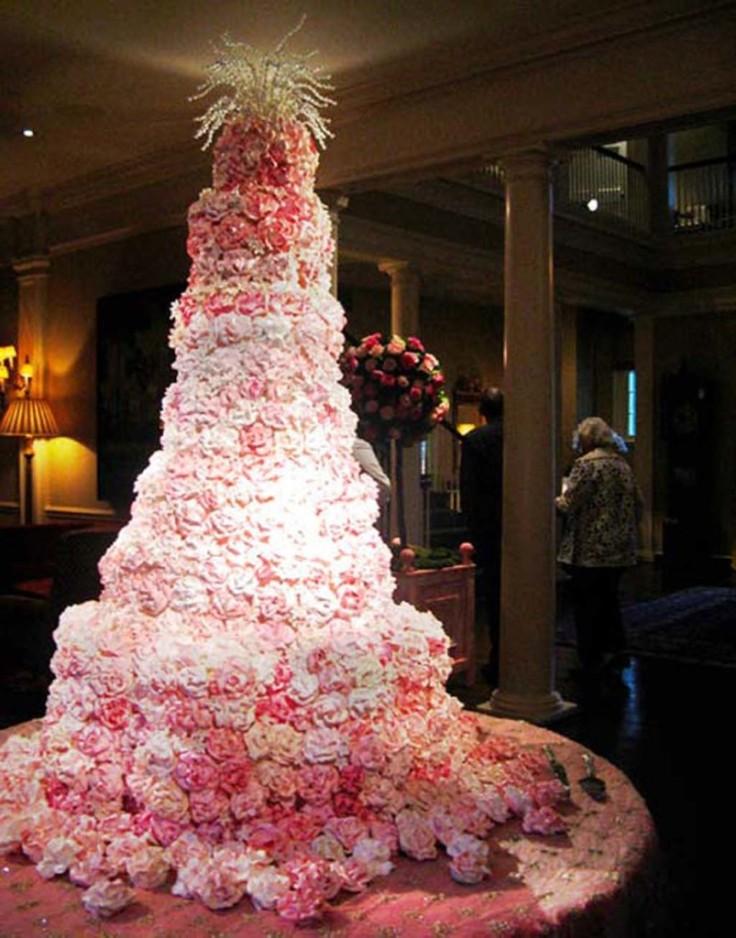 Best-wedding-cakes-803x1024