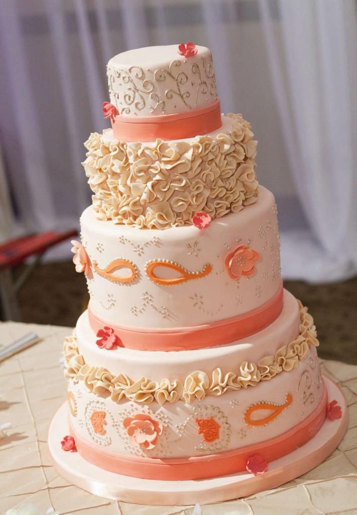 boss-wedding-cake-710x1024