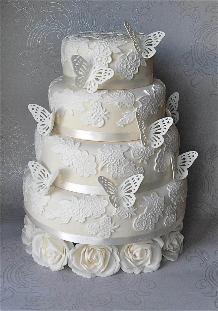 butterfly-wedding-cake-720x1024
