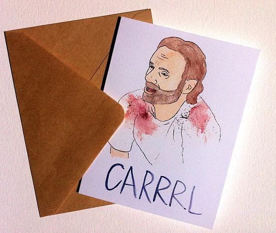 Carrrl-Card-4