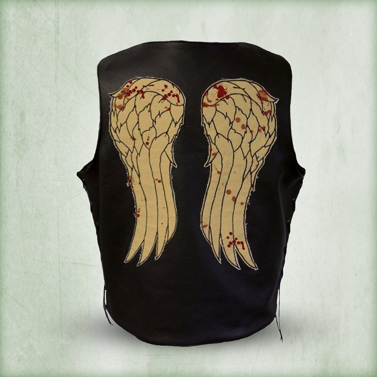 Daryl-Dixon-Replica-Leather-Vest-259