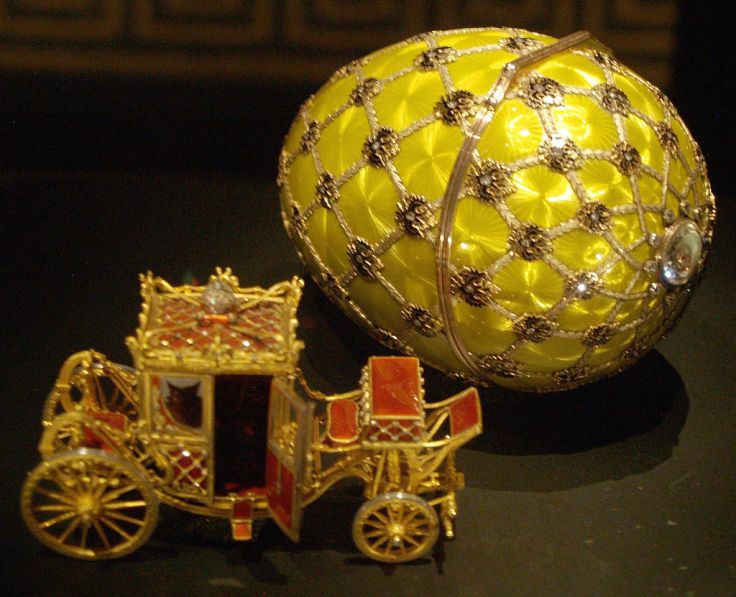 Fabergé_egg_Rome_05