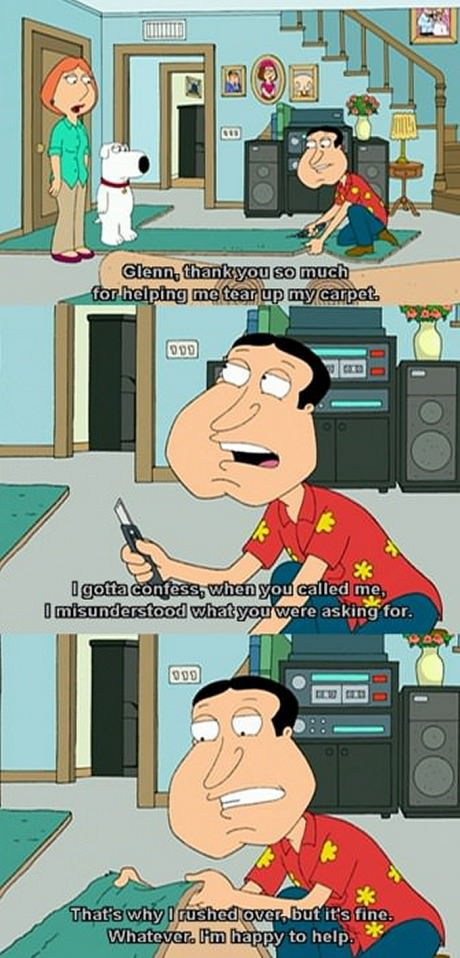 funny-picture-family-guy-classic-glenn