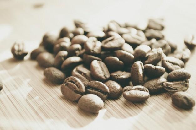 graos-de-cafe_426-19314834