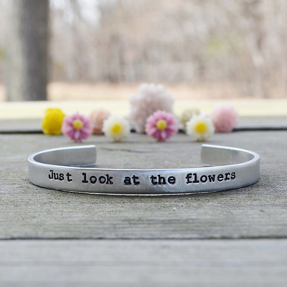 Just-Look-Flowers-Bracelet-24