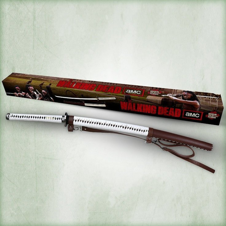 Michonne-Replica-Katana-250