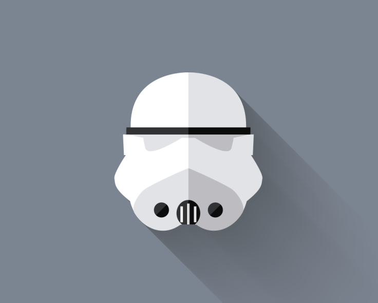 Star_wars_longshadow-05