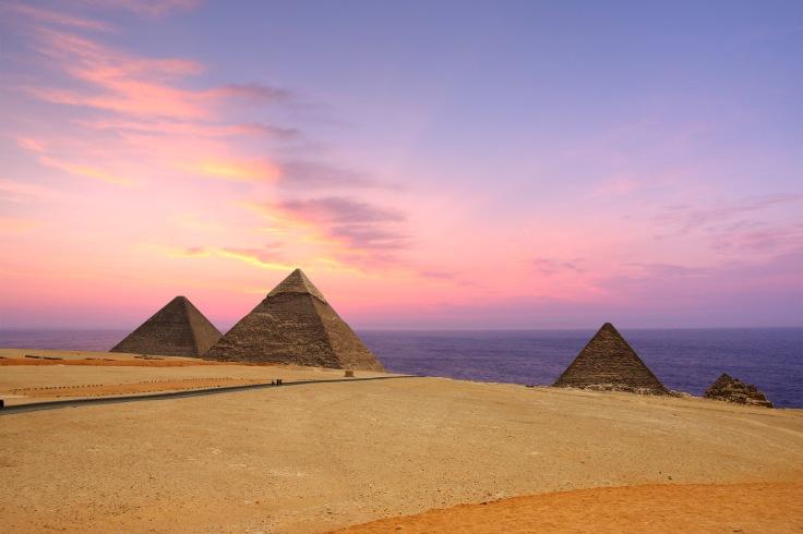 stockvault-pyramids136960