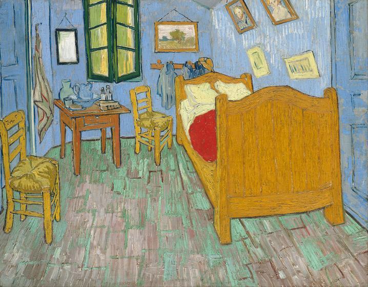 Vincent_van_Gogh_-_The_Bedroom_-_Google_Art_Pr1oject