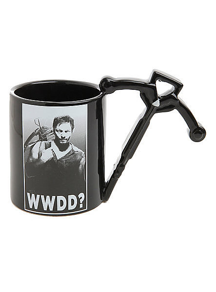 What-Would-Daryl-Do-Mug-15