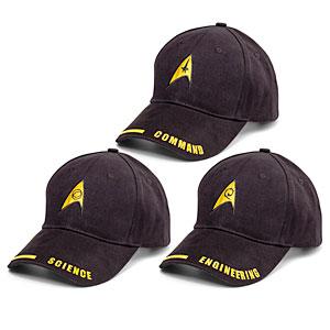 13b9_star_trek_hats