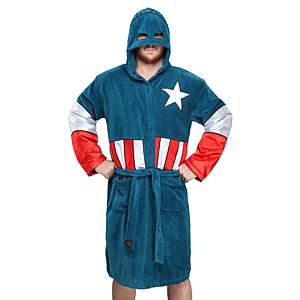 1a38_captain_america_robe