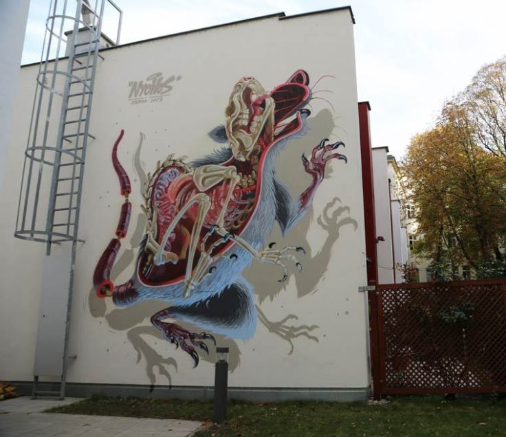 20150225nychos-street-art-13